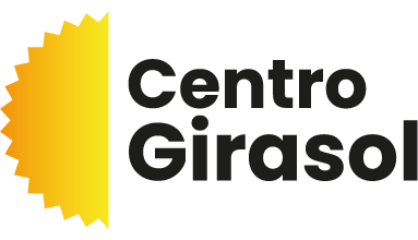 Centro Girasol
